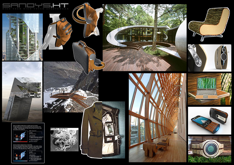 07-sandys-ht-my-way-design-studio