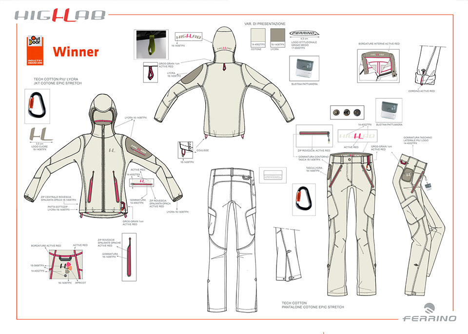 05-ferrino-highlab-my-way-design-studio
