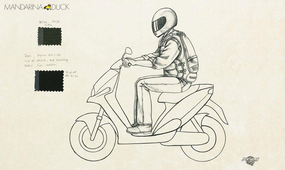 03-mandarina-duck-my-way-design-studio