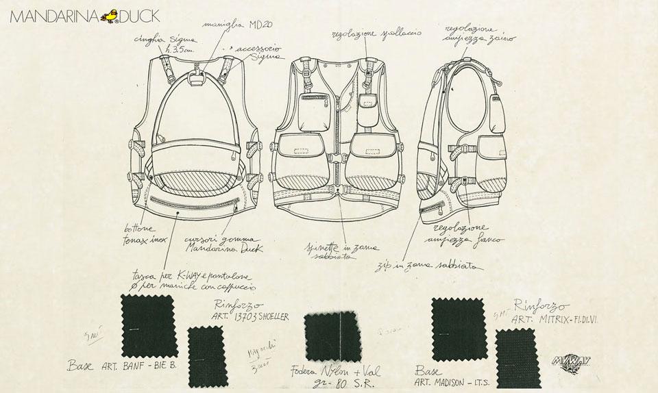 04-mandarina-duck-my-way-design-studio