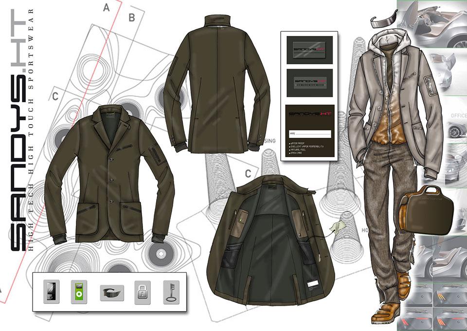 01-sandys-ht-my-way-design-studio