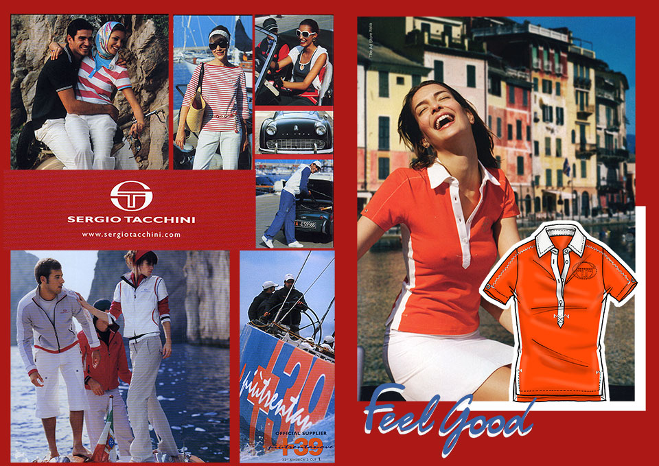 01-sergio-tacchini-my-way-design-studio