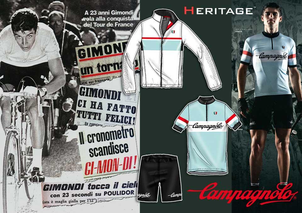 02-campagnolo-my-way-design-studio