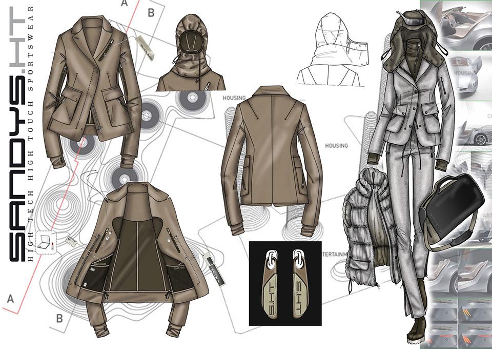 02-sandys-ht-my-way-design-studio