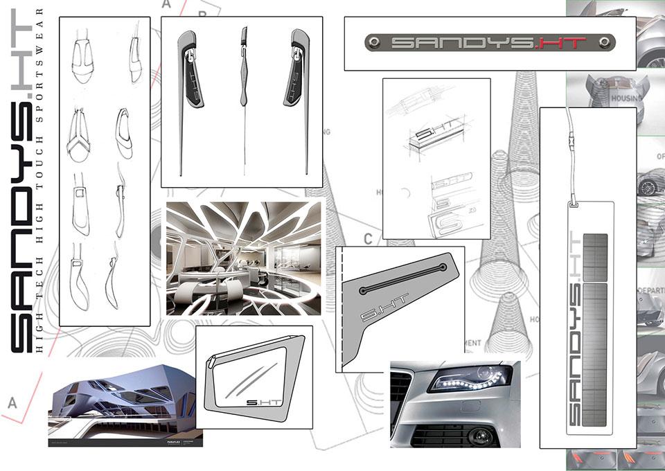 03-sandys-ht-my-way-design-studio