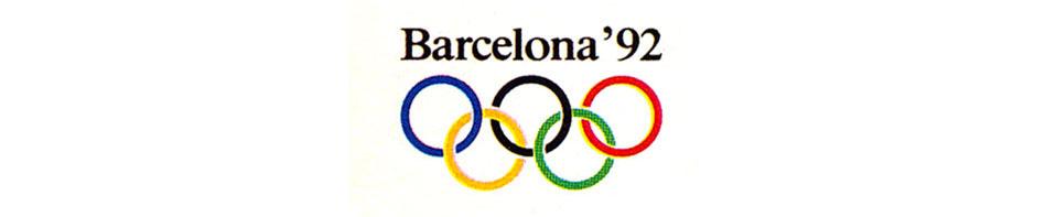 04-barcelona-92-my-way-design-studio