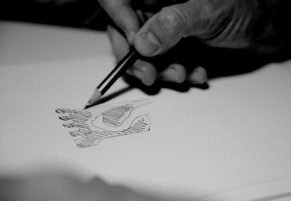 13-ducali-my-way-design-studio
