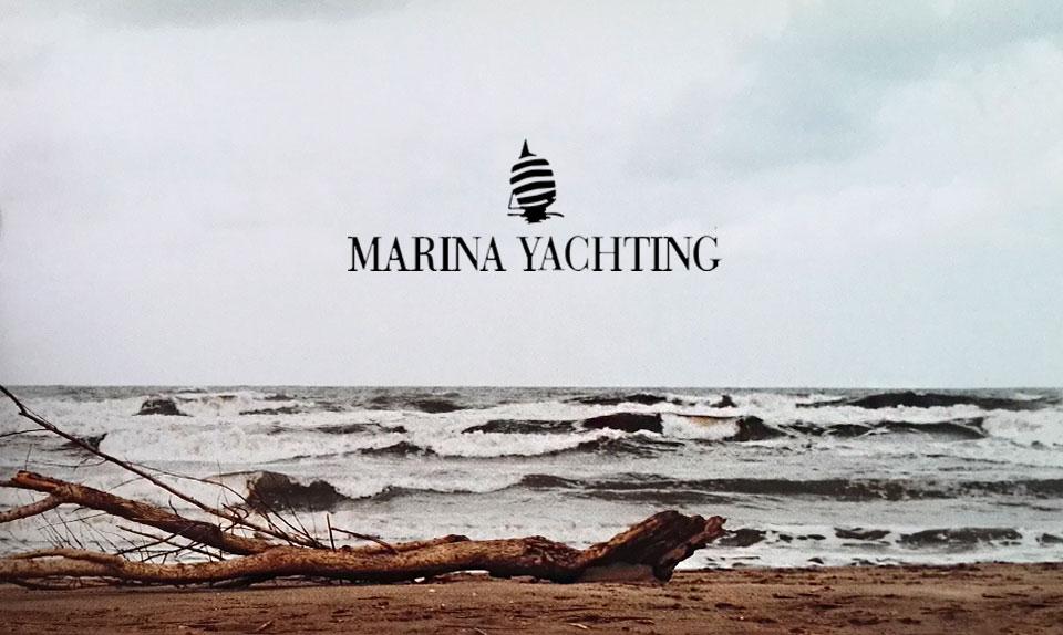 cover-marina-yachting-my-way-design-studio