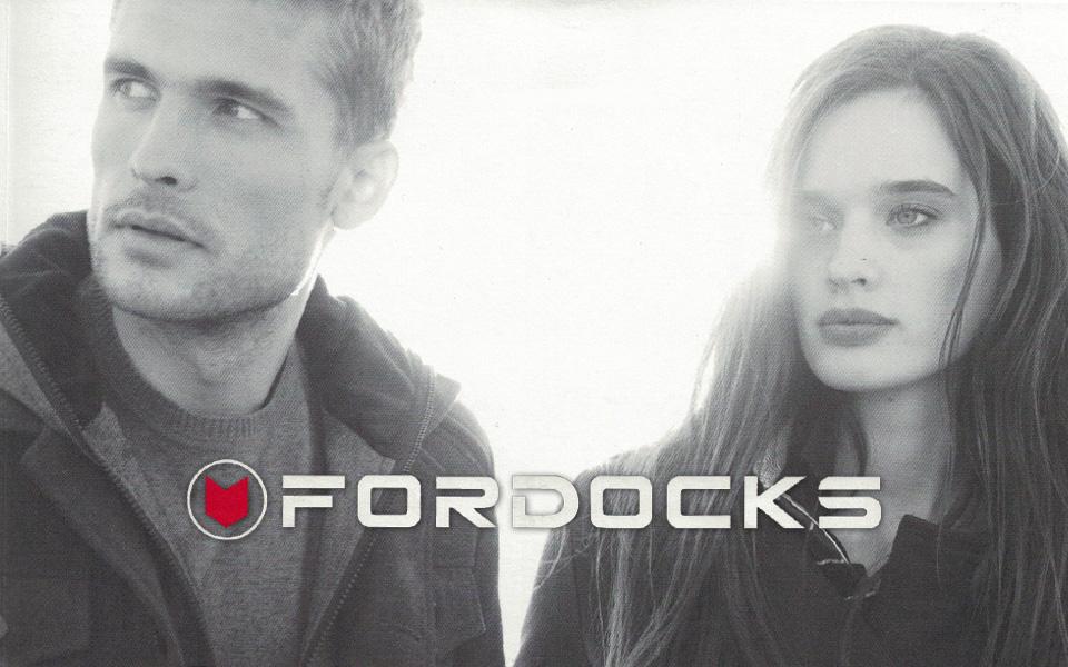 elle-fordocks-cover-my-way-design-studio