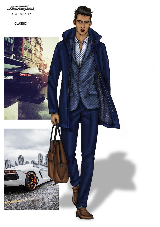 02-automobili-lamborghini-my-way-design-studio