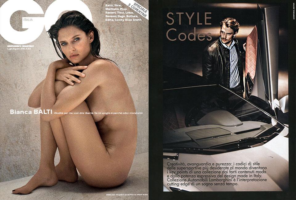 04-automobili-lamborghini-my-way-design-studio
