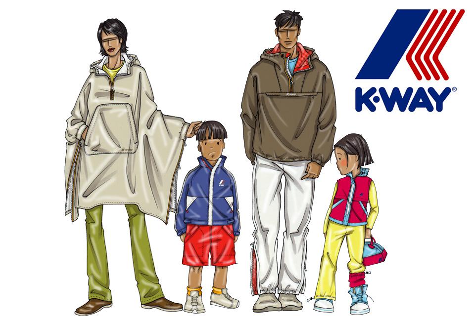 cover-kway-my-way-design-studio