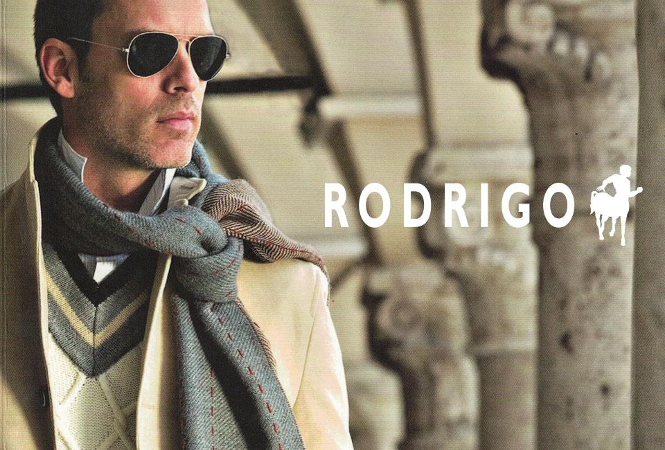 cover-rodrigo-my-way-design-studio