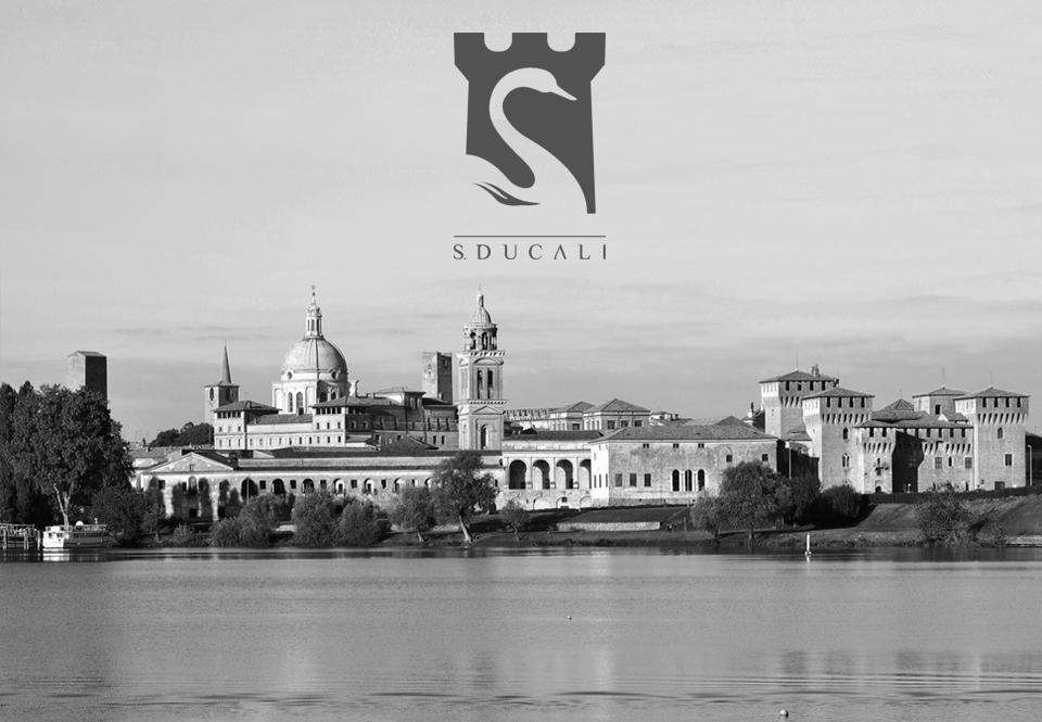 cover-s-ducali-my-way-design-studio