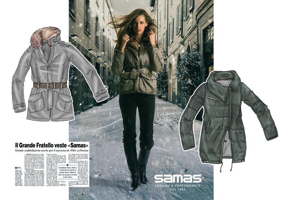 cover-samas-my-way-design-studio