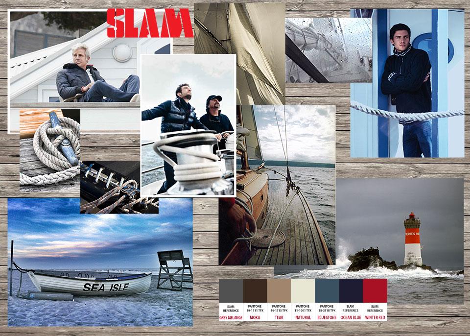 cover-slam-my-way-design-studio