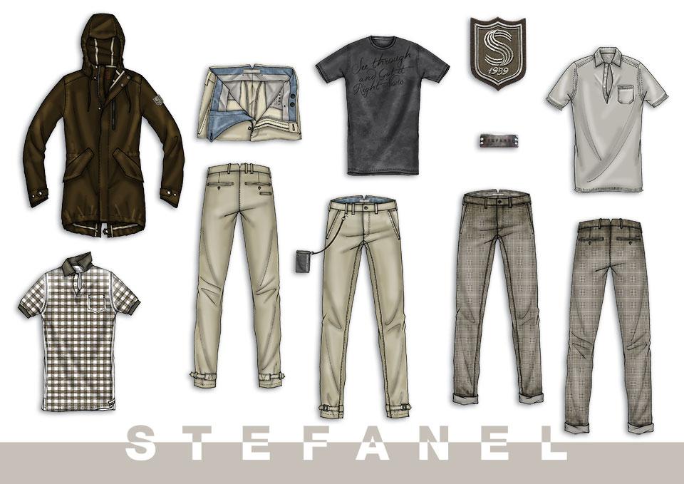 cover-stefanel-my-way-design-studio