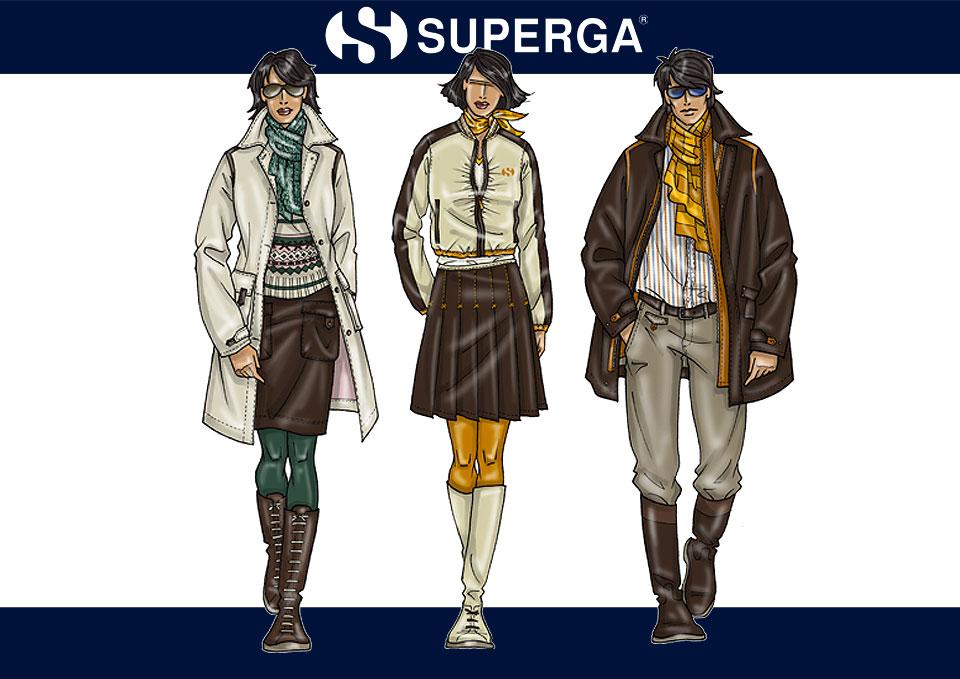 cover-superga-my-way-design-studio