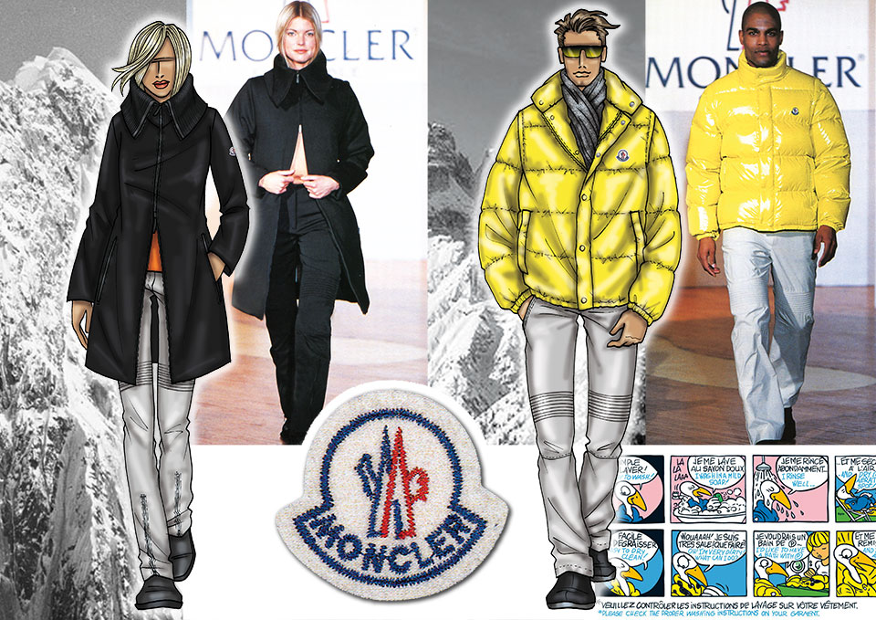 moncler-my-way-design-studio