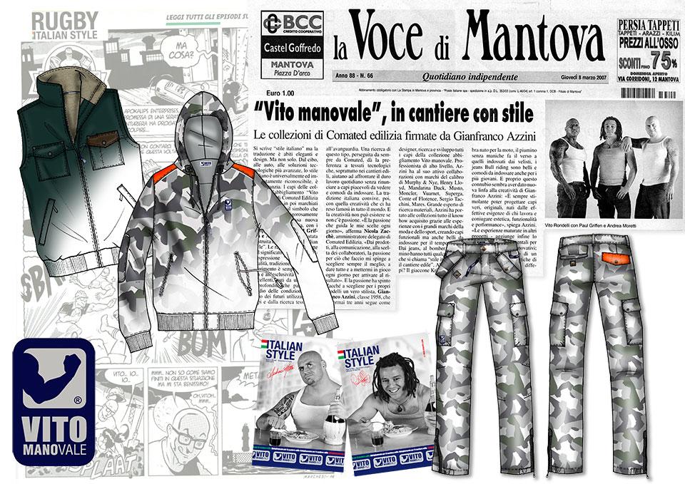 vito-manovale-my-way-design-studio