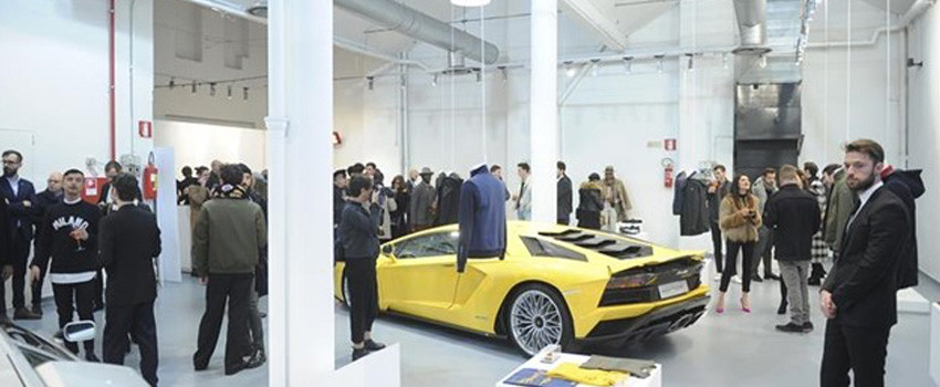 cover-gianfranco-azzini-my-way-design-studio-collezione-automobili-lamborghini