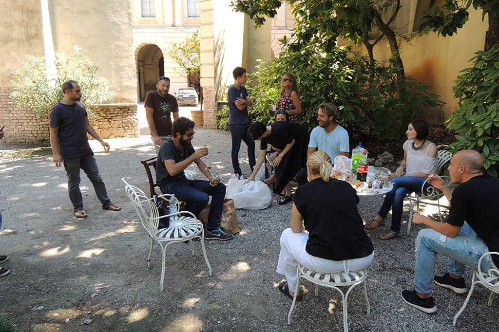 10-gianfranco-azzini-my-way-design-studio-backstage-s-ducali