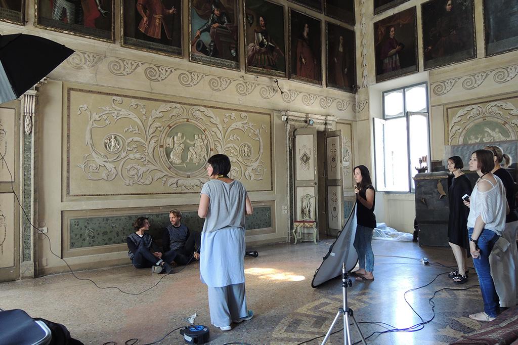 5-gianfranco-azzini-my-way-design-studio-backstage-s-ducali