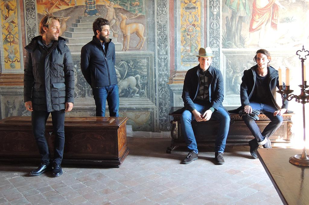 7-gianfranco-azzini-my-way-design-studio-backstage-s-ducali