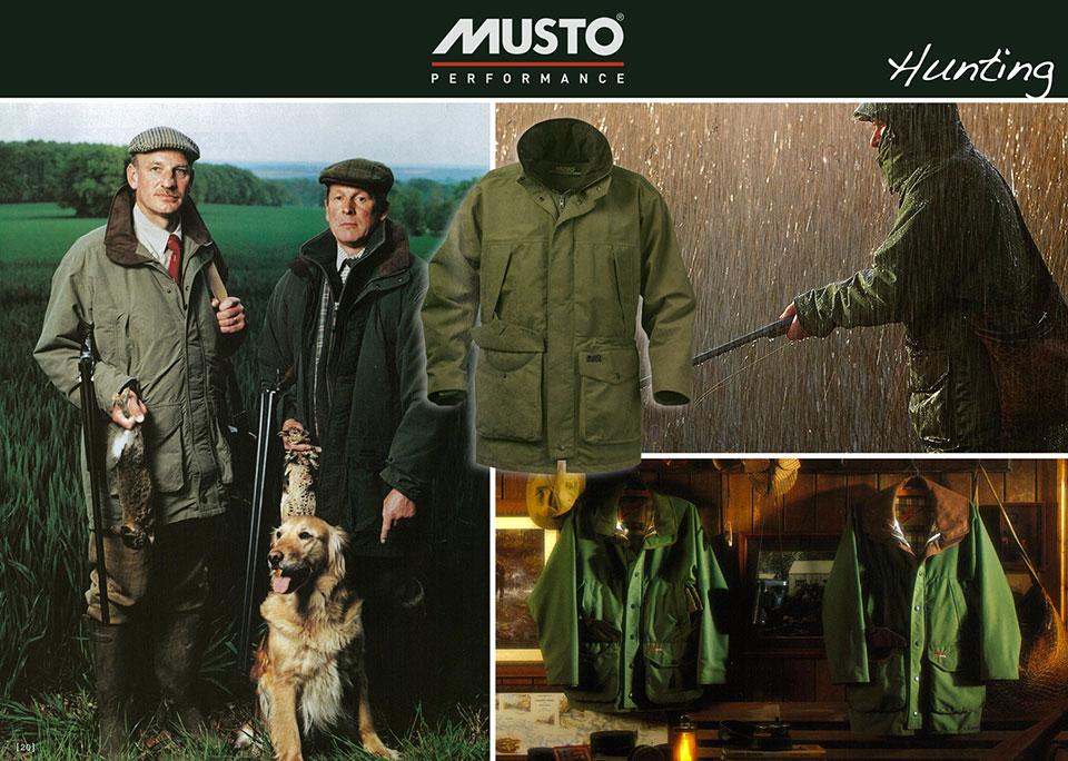 01-musto-my-way-design-studio