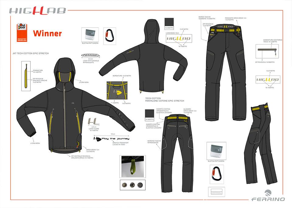 04-ferrino-highlab-my-way-design-studio