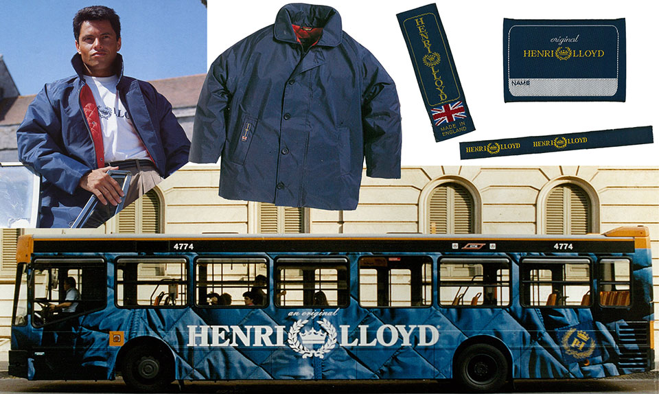 05-henri-lloyd-my-way-design-studio