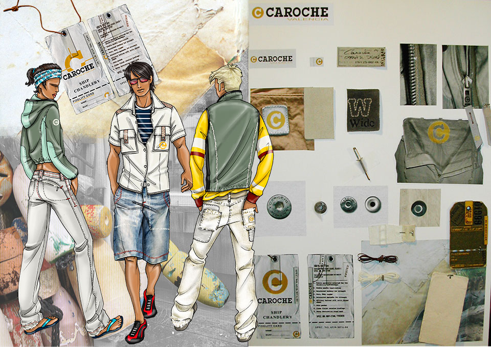 01-caroche-my-way-design-studio