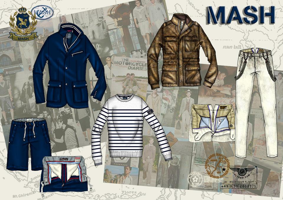 01-mash-my-way-design-studio