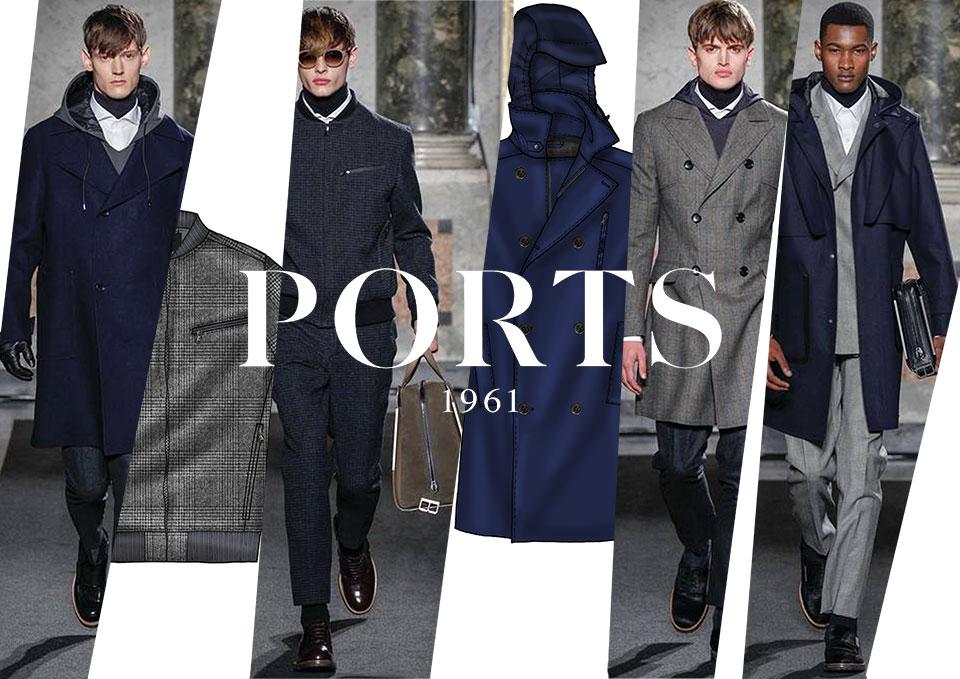 01-ports-my-way-design-studio