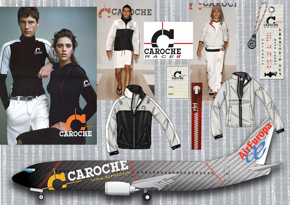 02-caroche-my-way-design-studio