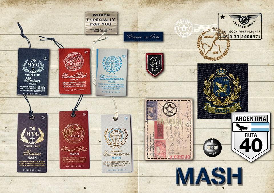 02-mash-my-way-design-studio
