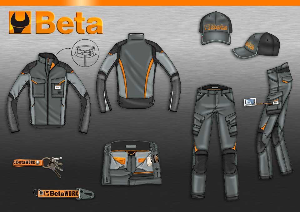 03-beta-my-way-design-studio