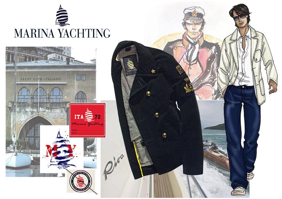 03-marina-yachting-my-way-design-studio