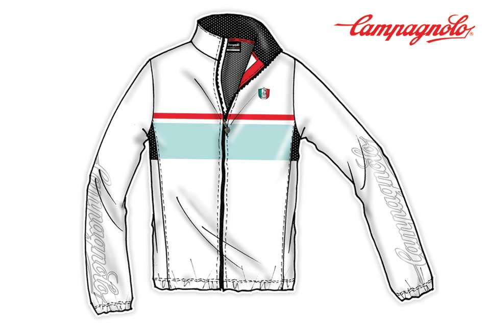 04-campagnolo-my-way-design-studio