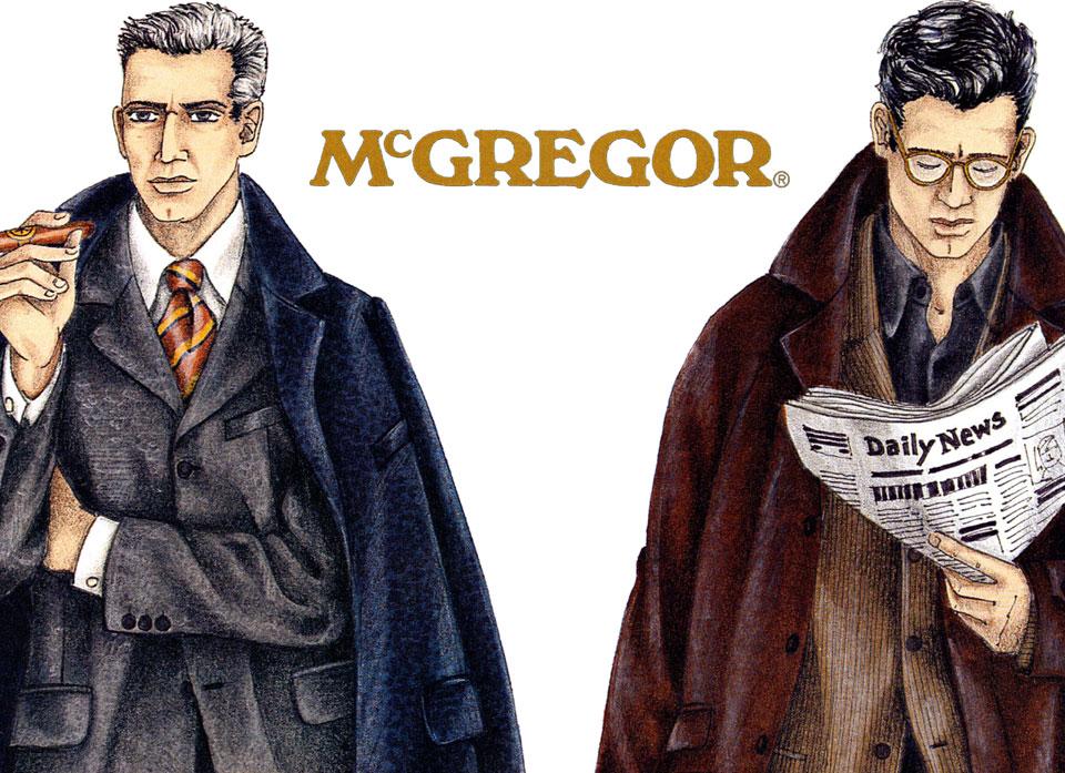 04-mc-gregor-my-way-design-studio