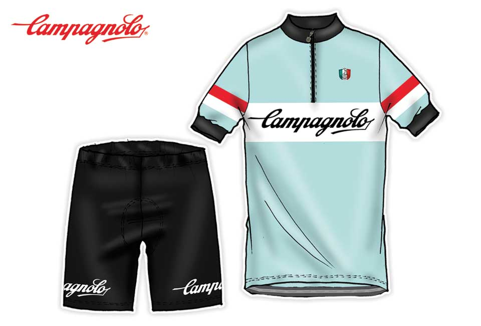 05-campagnolo-my-way-design-studio