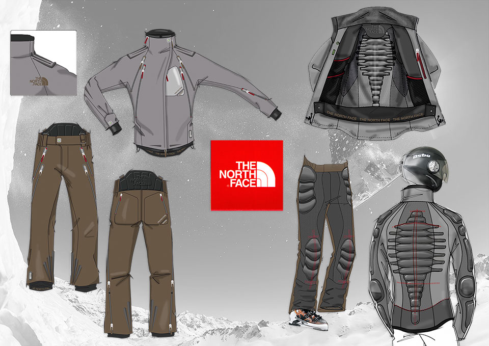 05-north-face-my-way-design-studio