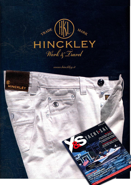 01-hinckley-my-way-design-studio
