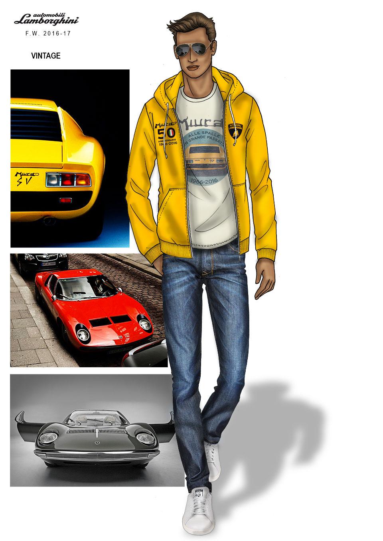 09-automobili-lamborghini-my-way-design-studio