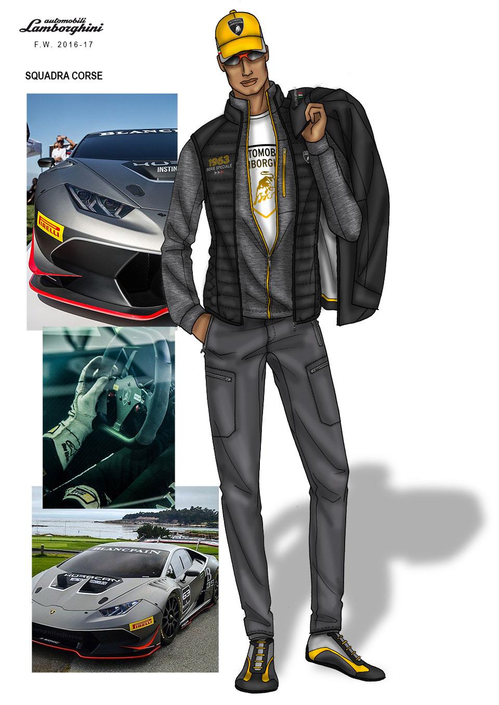 11--automobili-lamborghini-my-way-design-studio