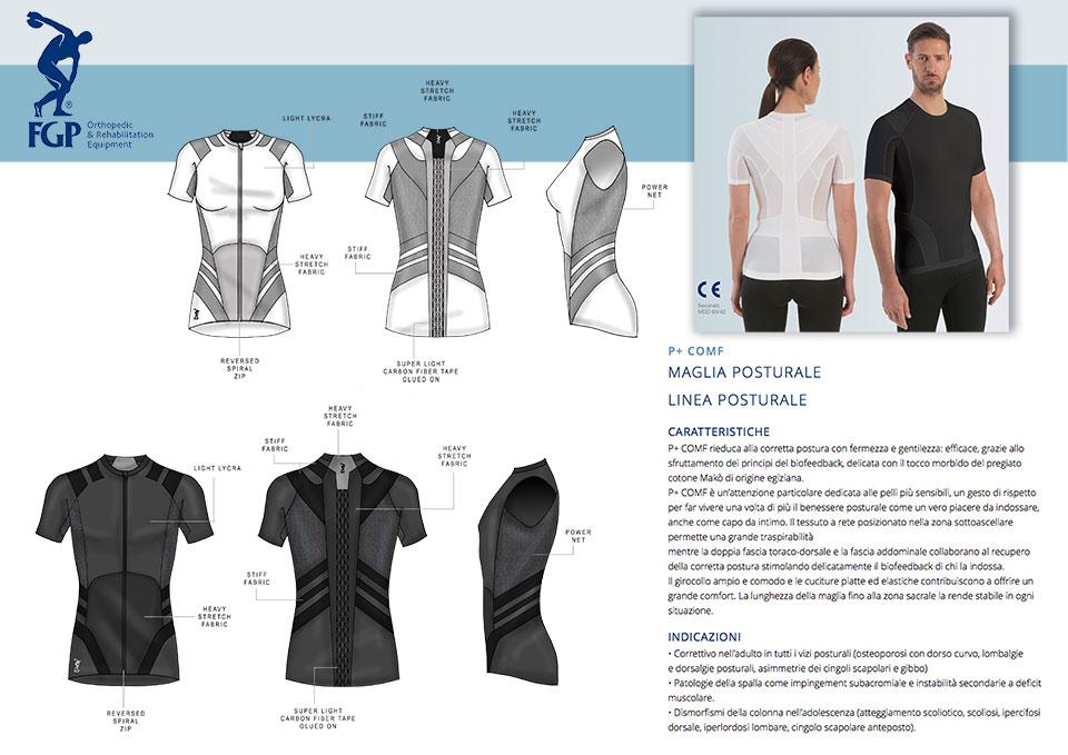 cover-fgp-my-way-design-studio