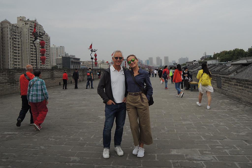 7-my-way-design-studio-gianfranco-azzini-s-ducali-fw19-china-travel