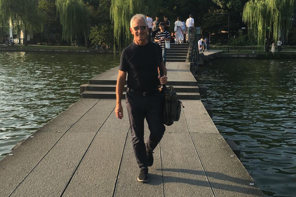 8-my-way-design-studio-gianfranco-azzini-s-ducali-fw19-china-travel